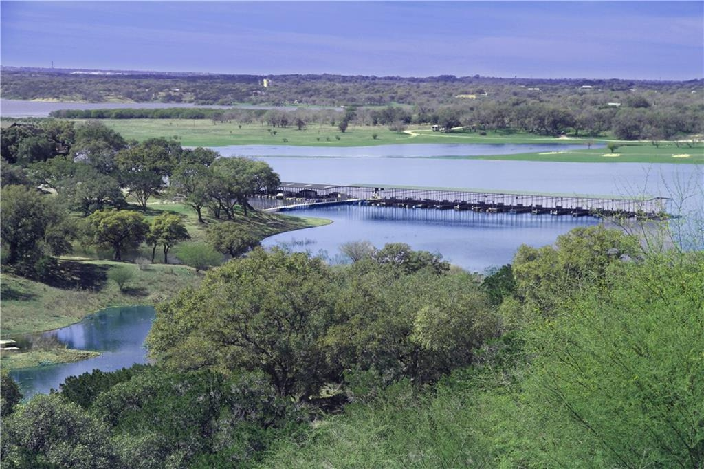 707 Wesley Ridge DR Property Photo - Spicewood, TX real estate listing