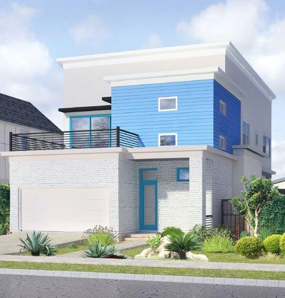 7328 Cordoba DR Property Photo - Austin, TX real estate listing