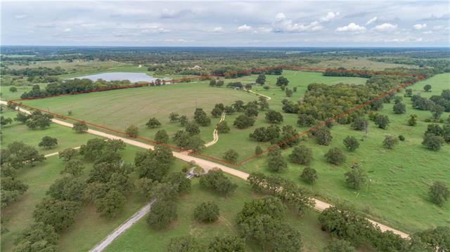 2277 Pettytown RD, Dale TX 78616, Dale, TX 78616 - Dale, TX real estate listing