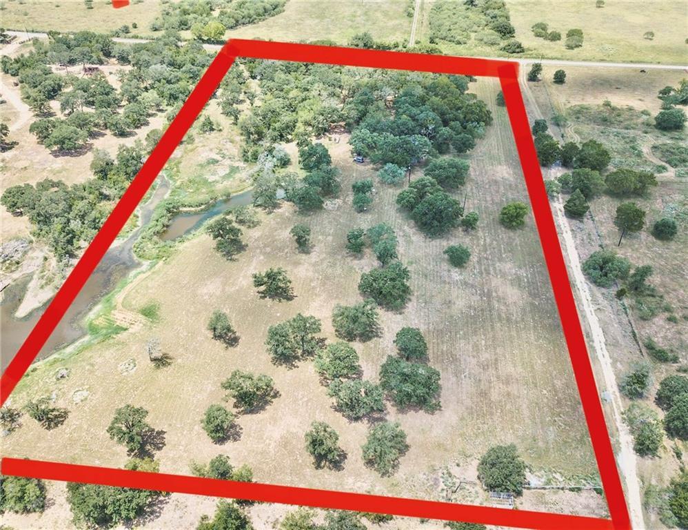 TBD County Rd 441, Harwood TX 78632 Property Photo - Harwood, TX real estate listing