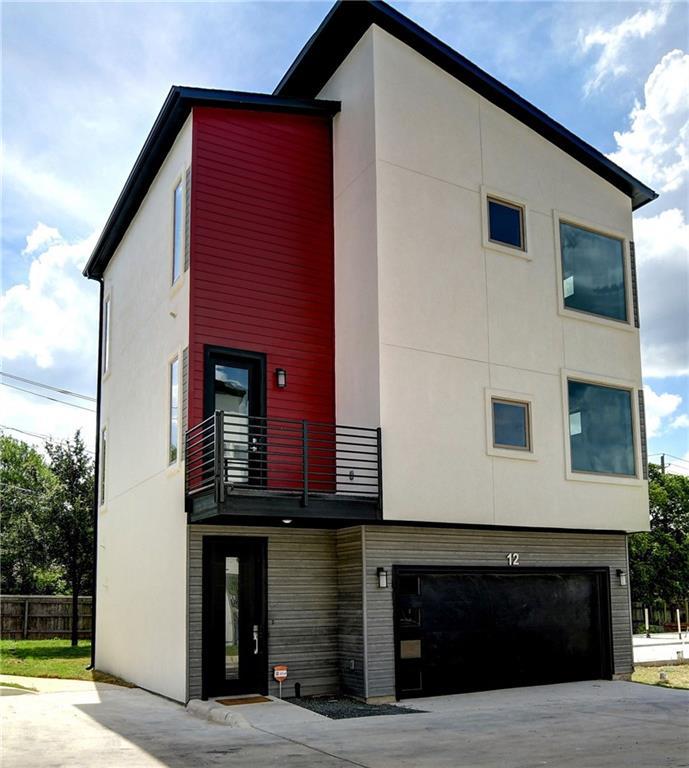 1417 Kramer LN # 20, Austin TX 78758 Property Photo - Austin, TX real estate listing
