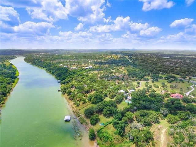 25014 Pedernales Canyon TRL, Spicewood TX 78669, Spicewood, TX 78669 - Spicewood, TX real estate listing
