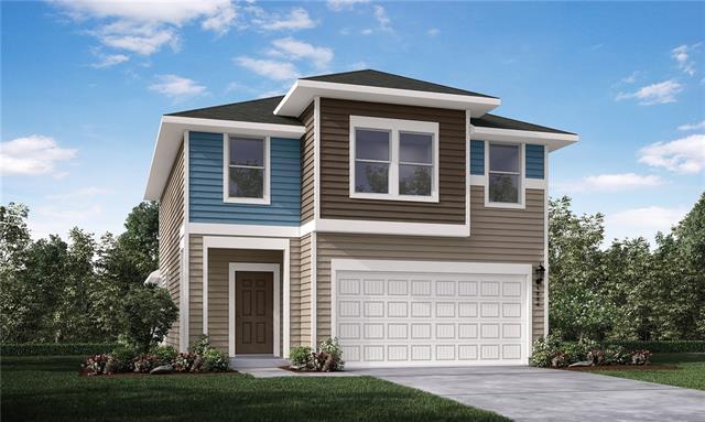 12005 Clayton Creek AVE, Austin TX 78725, Austin, TX 78725 - Austin, TX real estate listing