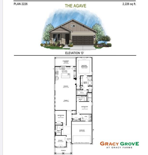 1609 Kathy Lynn CT # 4 Property Photo - Austin, TX real estate listing