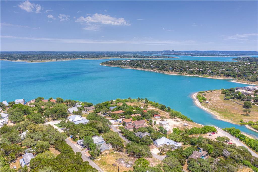 1745 Lakeside Dr W Property Photo