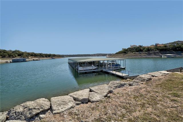 400 N ANGEL LIGHT DR, Spicewood TX 78669, Spicewood, TX 78669 - Spicewood, TX real estate listing
