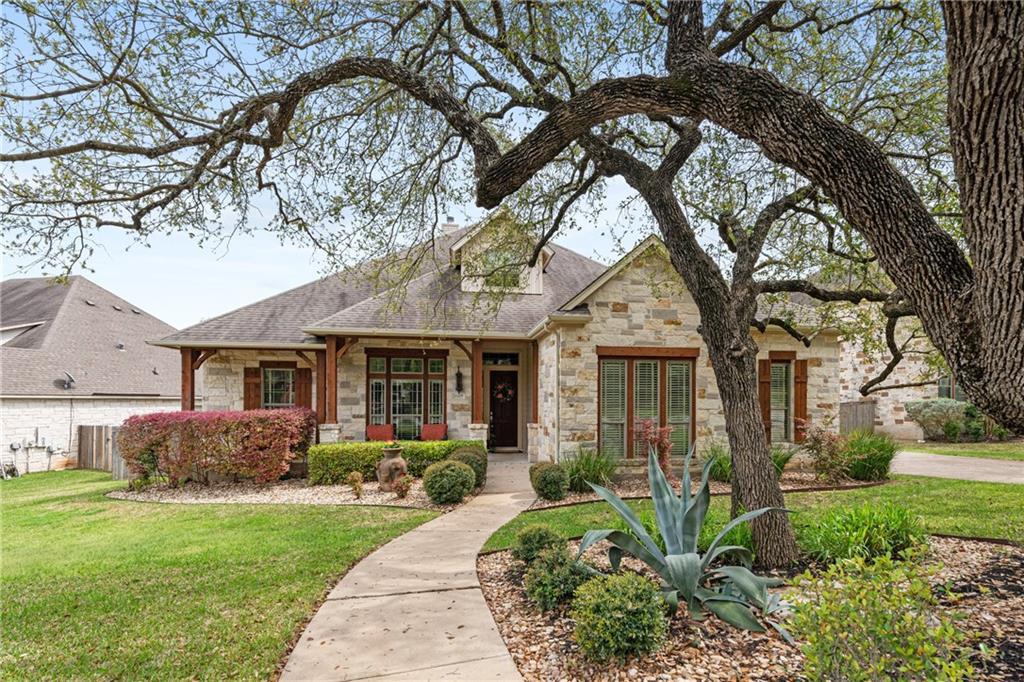 11105 Pairnoy LN, Austin TX 78739, Austin, TX 78739 - Austin, TX real estate listing