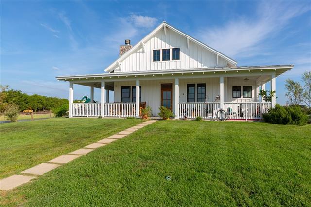 A Austin Surv 19 Abs 38 Real Estate Listings Main Image