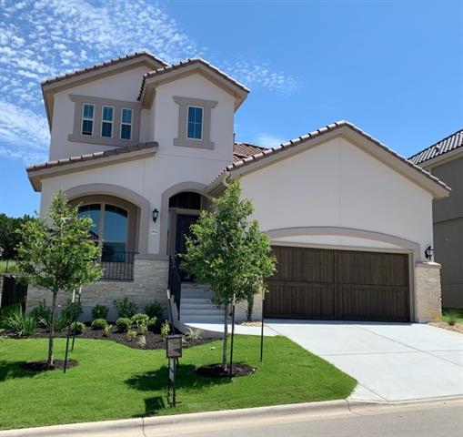 11904 Bay Heights WAY, Austin TX 78726, Austin, TX 78726 - Austin, TX real estate listing