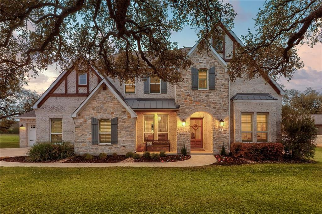 608 Umbrella Sky, Liberty Hill TX 78642, Liberty Hill, TX 78642 - Liberty Hill, TX real estate listing