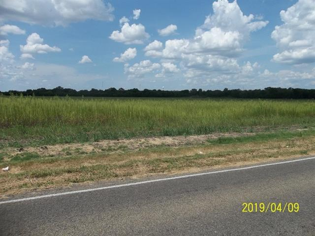 180 fm 970, Florence, TX 76527 - Florence, TX real estate listing
