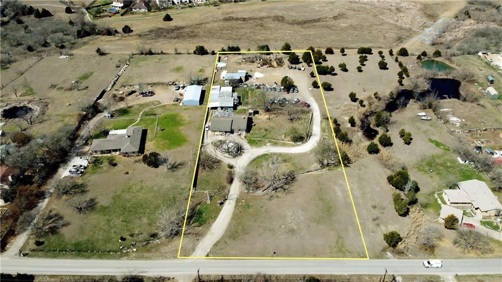 11500 Aus Tex Acres LN Property Photo - Manor, TX real estate listing