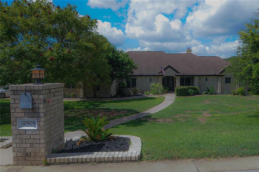 10909 Centennial TRL, Austin TX 78726 Property Photo - Austin, TX real estate listing