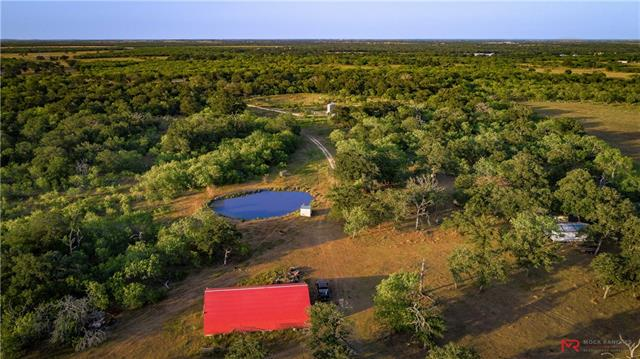 737 Cr 119, Gonzales Tx 78677 Property Photo