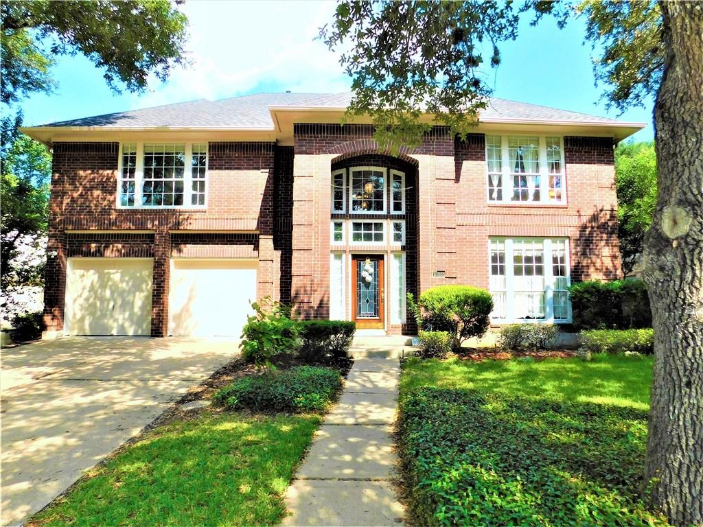 10322 Wolftrap DR, Austin TX 78749 Property Photo - Austin, TX real estate listing