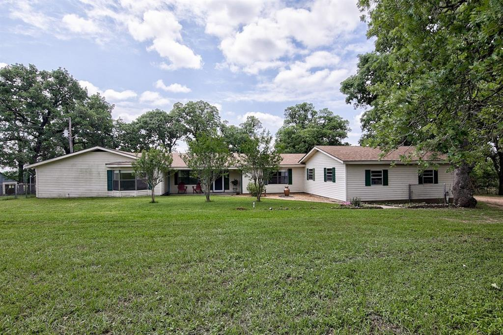 1245 Antioch# RD, Paige TX 78659 Property Photo - Paige, TX real estate listing