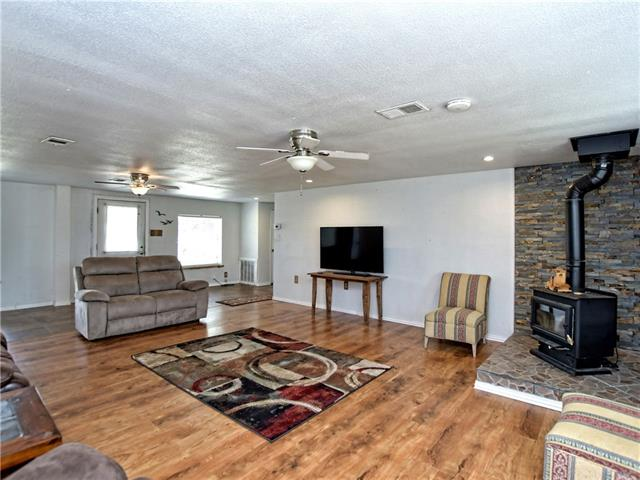 616 S Rockdale ST, Lexington TX 78947, Lexington, TX 78947 - Lexington, TX real estate listing