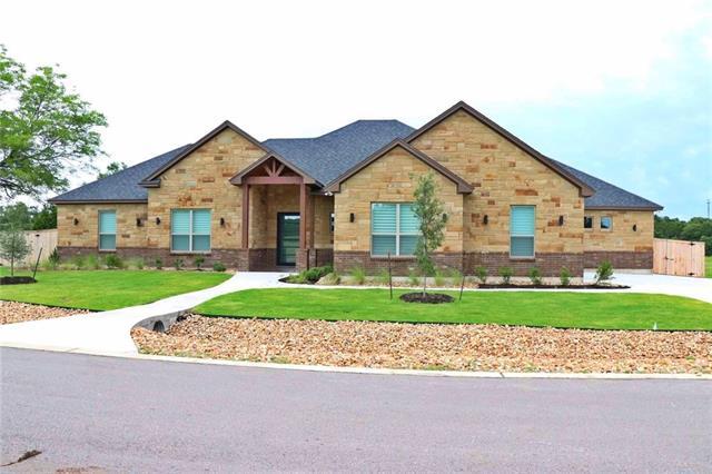 115 Cumberland DR, Belton TX 76513, Belton, TX 76513 - Belton, TX real estate listing
