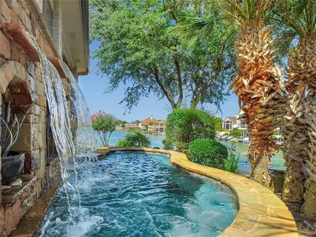 19 Applehead Island DR, Horseshoe Bay TX 78657, Horseshoe Bay, TX 78657 - Horseshoe Bay, TX real estate listing
