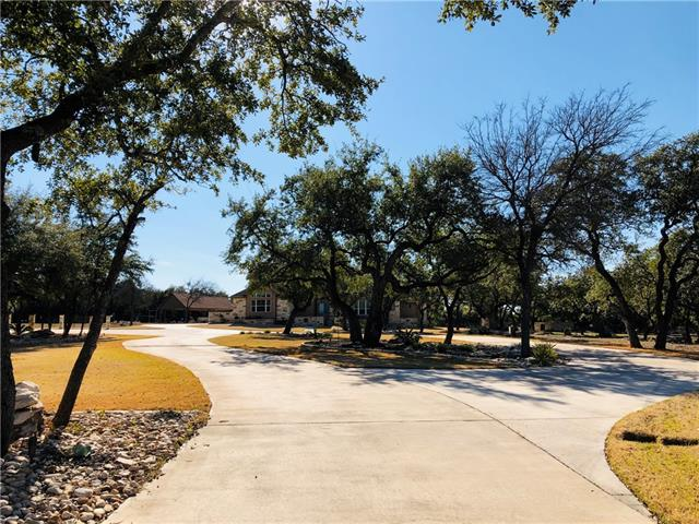 217 Gabriel VIS W, Georgetown TX 78633 Property Photo - Georgetown, TX real estate listing