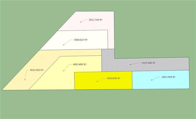 6011 Ponca ST, Austin TX 78741, Austin, TX 78741 - Austin, TX real estate listing