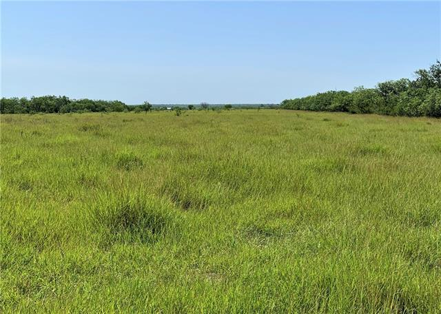 1 County Road 462, Other TX 78160, Other, TX 78160 - Other, TX real estate listing