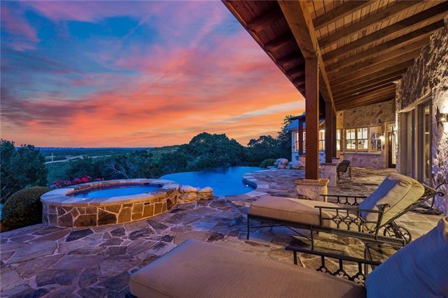 401 Scenic Ridge DR, Spicewood TX 78669, Spicewood, TX 78669 - Spicewood, TX real estate listing