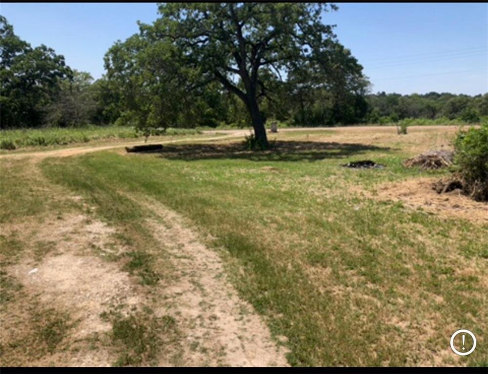 477 Hidden Oaks DR, Elgin TX 78621 Property Photo - Elgin, TX real estate listing