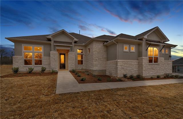 112 Vereo CV, Cedar Creek TX 78612, Cedar Creek, TX 78612 - Cedar Creek, TX real estate listing