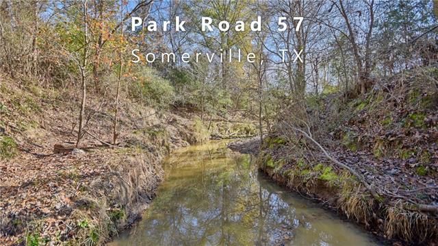 TBD (61.4 Acres) Park Road 57, Other TX 77879, Other, TX 77879 - Other, TX real estate listing