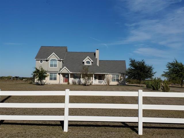 3071 County Road 100, Hutto TX 78634, Hutto, TX 78634 - Hutto, TX real estate listing