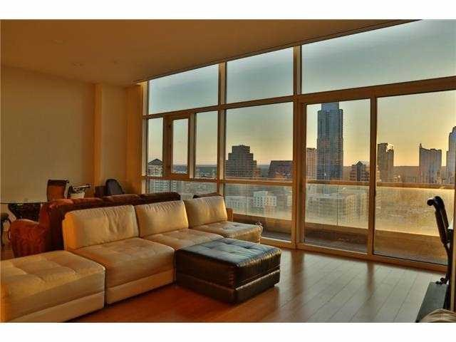 555 Condominiums Real Estate Listings Main Image