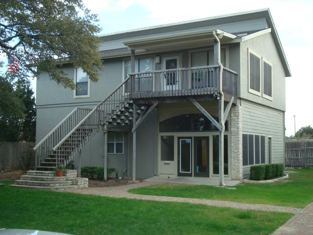15303 S Flamingo DR, Lakeway TX 78734 Property Photo