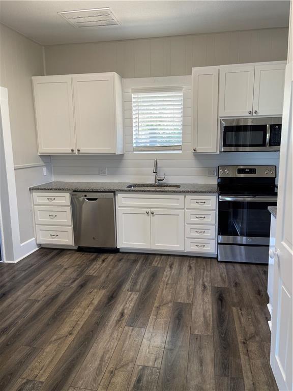 151 CR 340 ST Property Photo - Granger, TX real estate listing