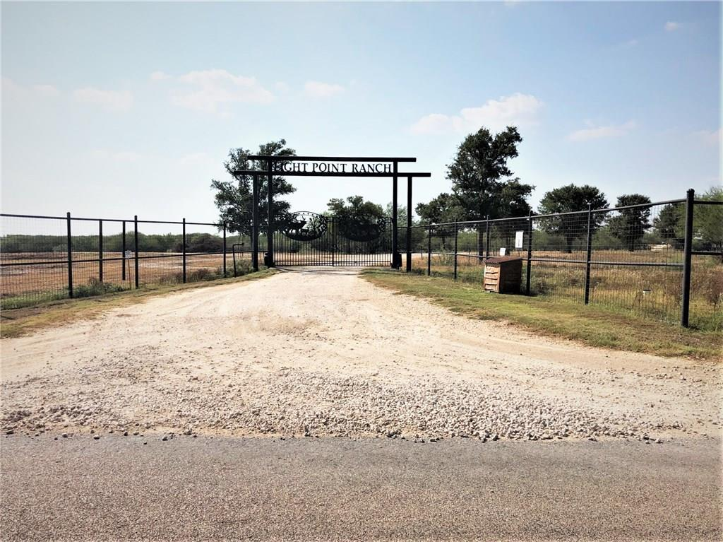 650 County Rd 468 Property Photo - Elgin, TX real estate listing