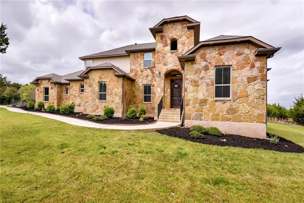 224 Oak Valley CT, Georgetown TX 78633, Georgetown, TX 78633 - Georgetown, TX real estate listing