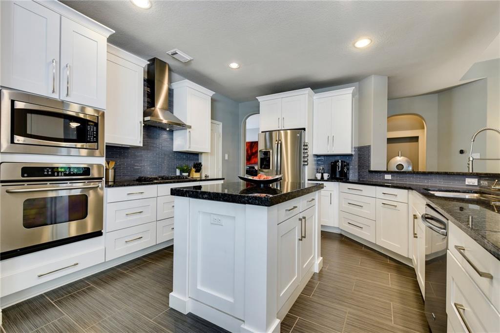 2707 Culver Cliff LN, Cedar Park TX 78613, Cedar Park, TX 78613 - Cedar Park, TX real estate listing