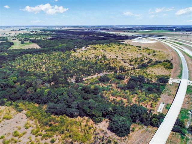 000 SH 130 Lot 2, Lockhart TX 78644 Property Photo - Lockhart, TX real estate listing