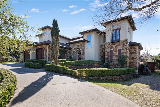 13201 Winding Creek RD, Austin TX 78736, Austin, TX 78736 - Austin, TX real estate listing