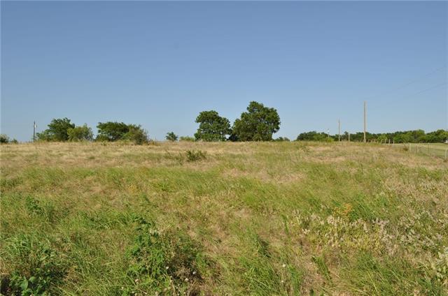 1141 Fm 1660, Hutto TX 78634, Hutto, TX 78634 - Hutto, TX real estate listing