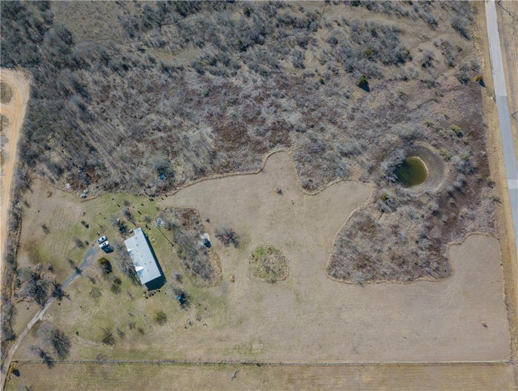 8218 Elroy RD Property Photo - Del Valle, TX real estate listing