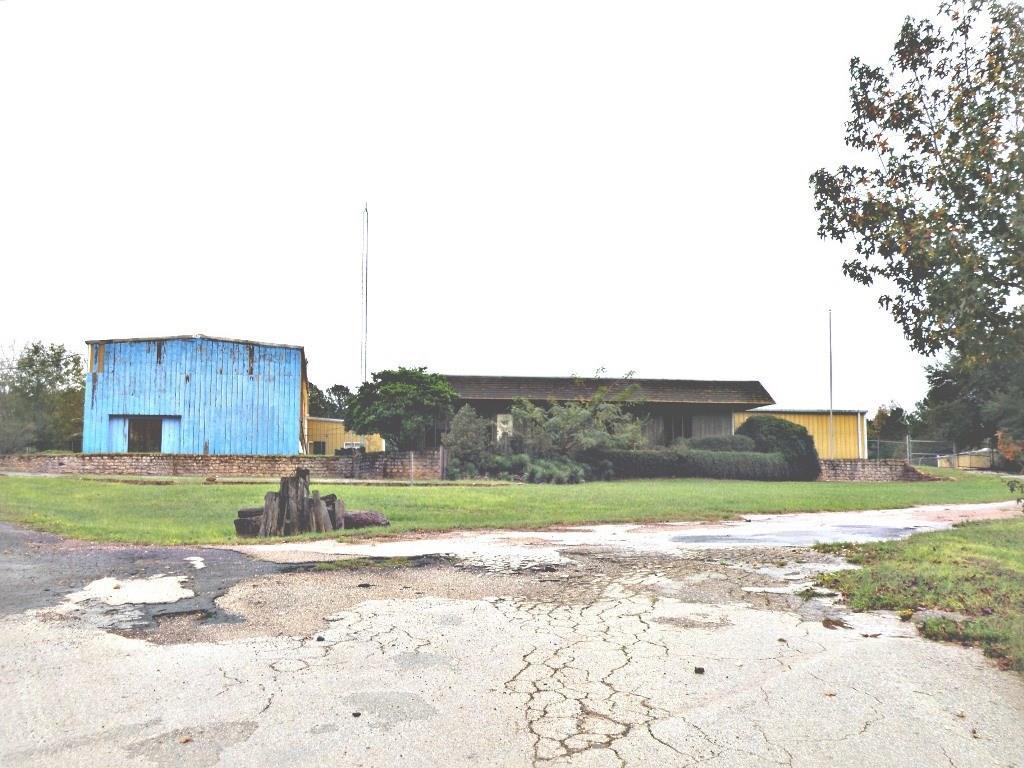 3316 HWY 155 Property Photo