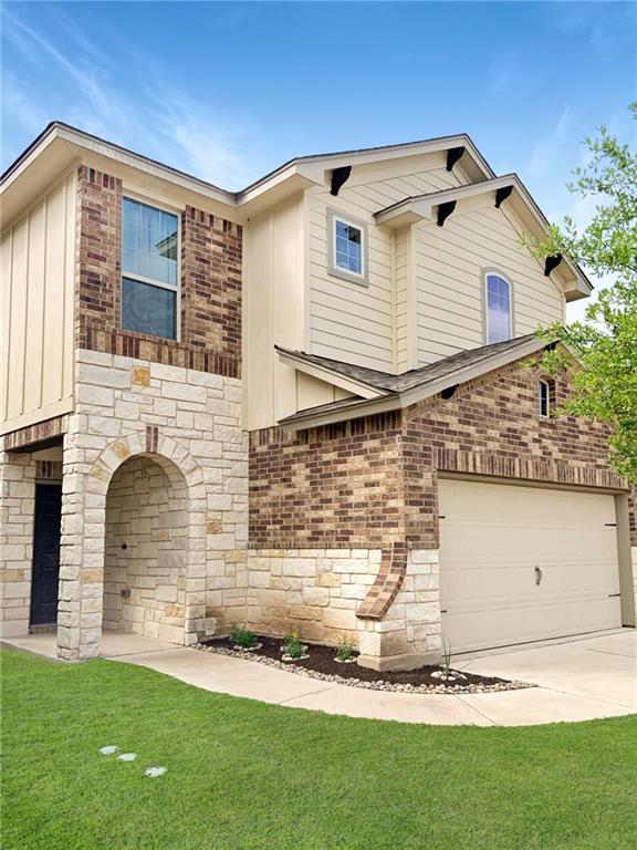 Addison Sec 2 Sub Real Estate Listings Main Image