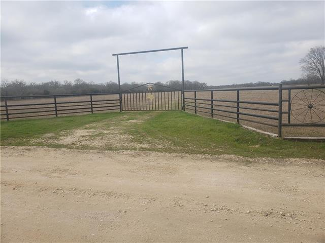 TBD CR 317 County Road 317, Rockdale TX 76567, Rockdale, TX 76567 - Rockdale, TX real estate listing