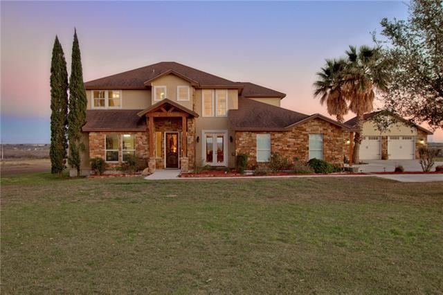 1771 Schumann RD, Seguin TX 78155, Seguin, TX 78155 - Seguin, TX real estate listing