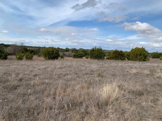 48 Cloudwood Ranch RD, Briggs TX 78608, Briggs, TX 78608 - Briggs, TX real estate listing