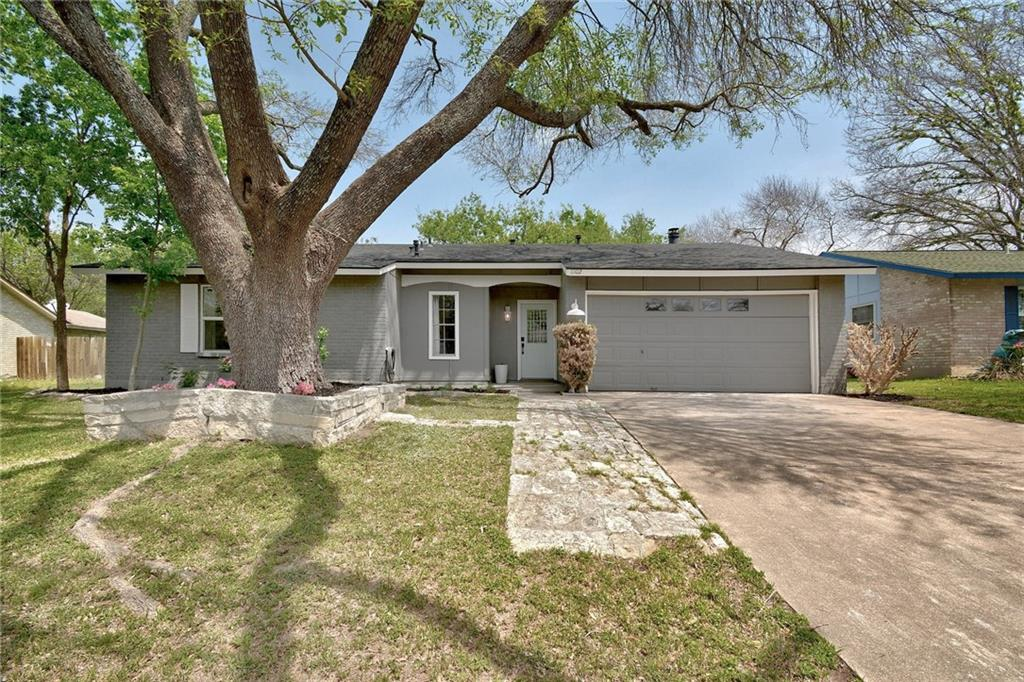 11102 Bending Bough TRL Property Photo - Austin, TX real estate listing