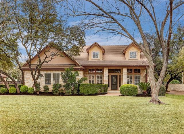11 Lost Meadow TRL, The Hills TX 78738, The Hills, TX 78738 - The Hills, TX real estate listing