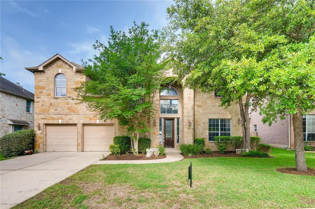 7425 Magenta LN, Austin TX 78739, Austin, TX 78739 - Austin, TX real estate listing