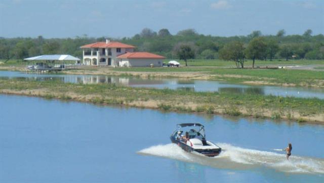205 Lakeside CV, Martindale TX 78655, Martindale, TX 78655 - Martindale, TX real estate listing
